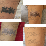 houston tx tattoo removal
